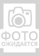 Аксессуары для классического танца Р - Пятачки для пуант R-LTK Вкладыши для пуант SP00002 Вкладыши для пуант SP000033